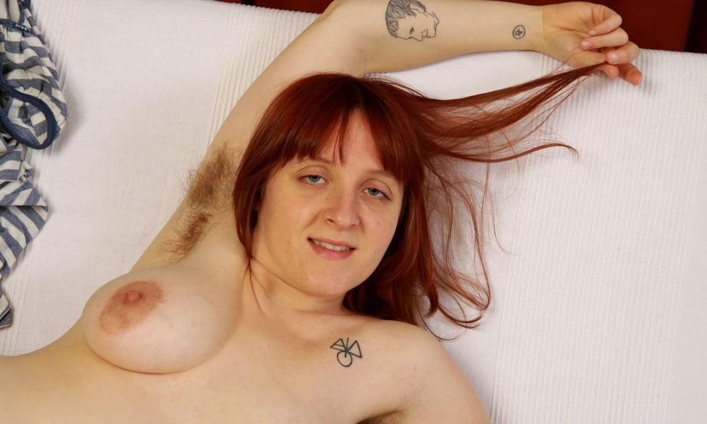 Nicky recommends Thick dick slut