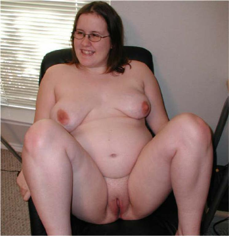 Nicol recommend Long hair chick fucked