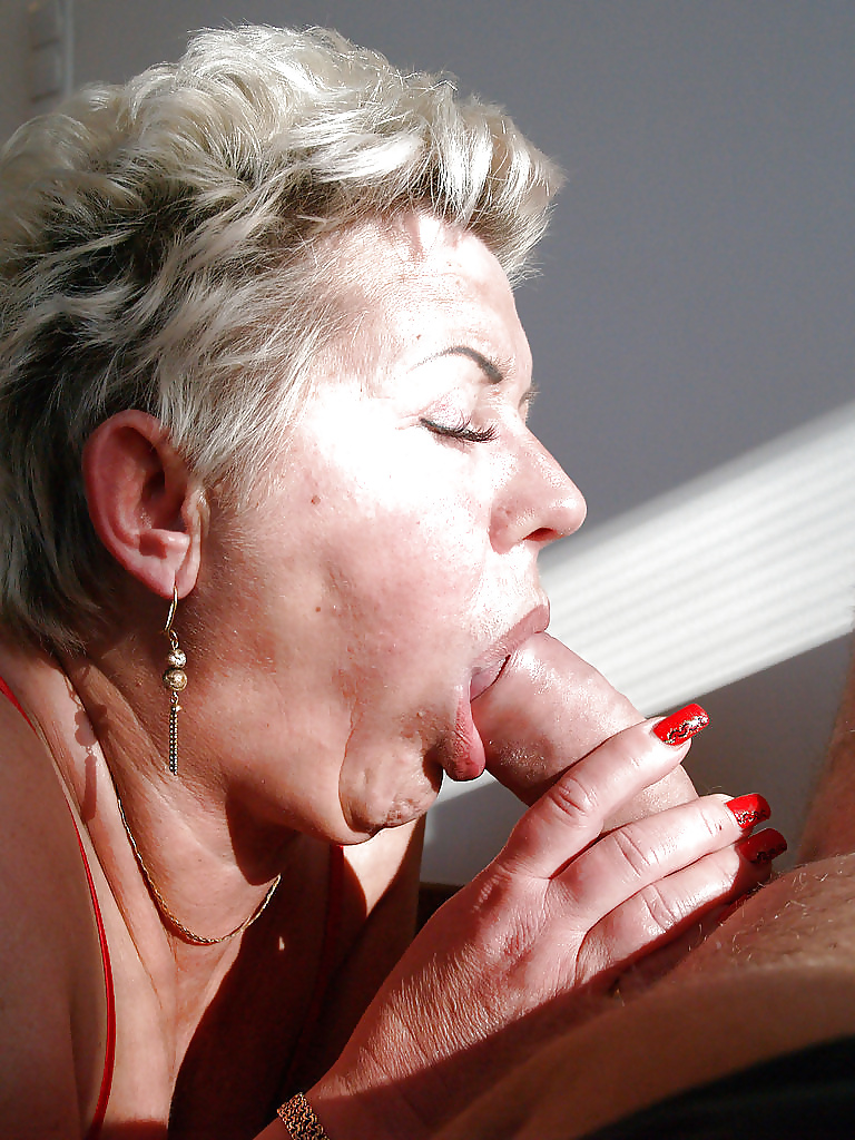 Isidro recommend Sharing wife free porn