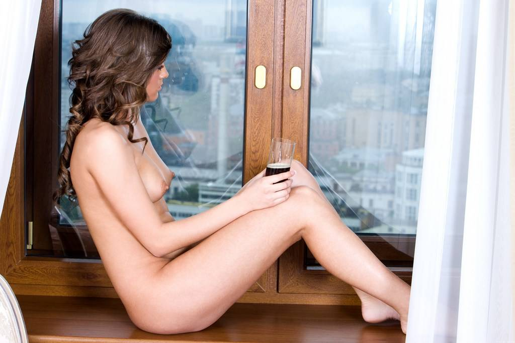 Romelia recommend Adult swinging couple stories