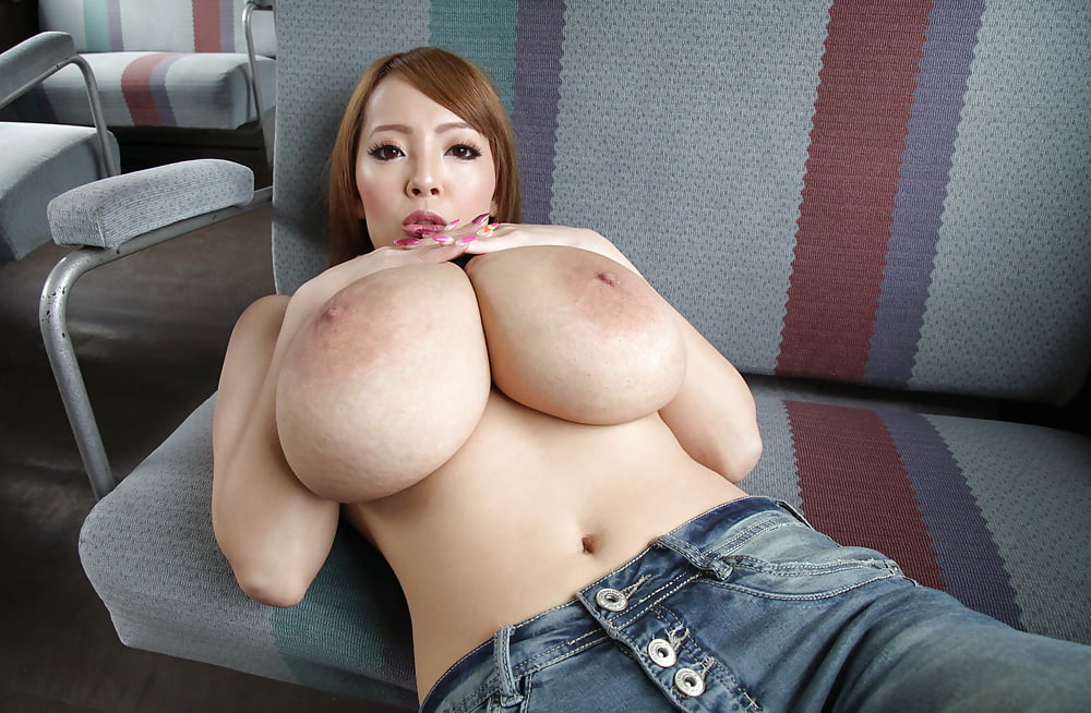 Marceline recommends Mature redhead gangbang