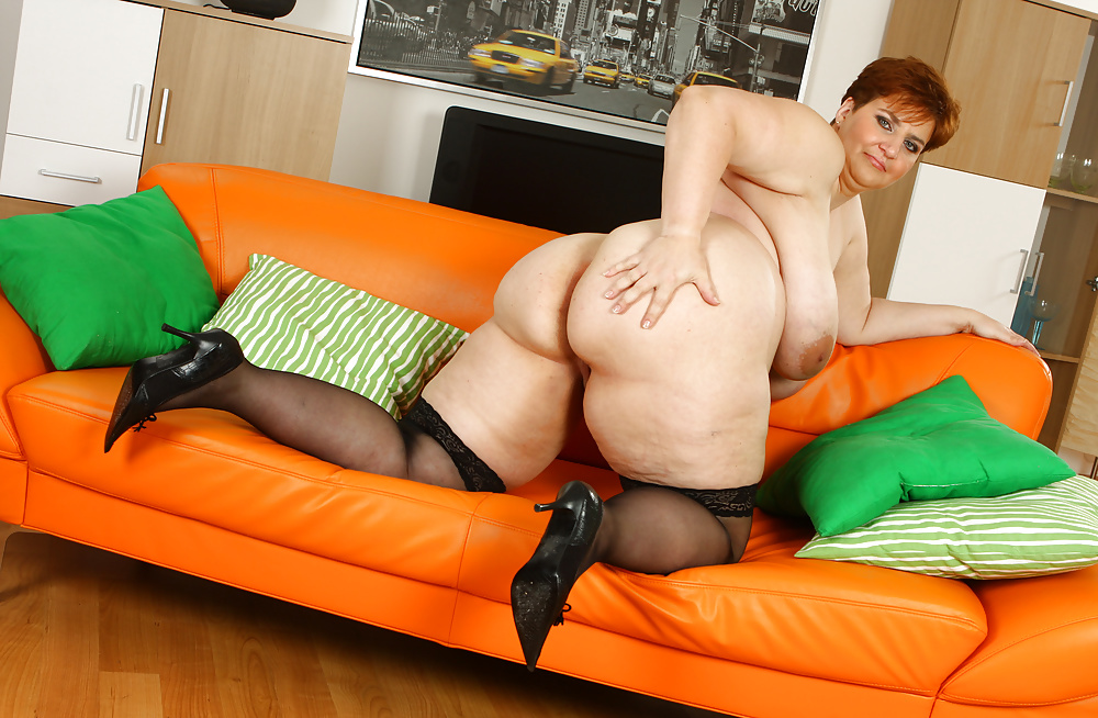 Violette recommend Kinky gay fetish