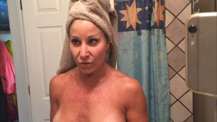 Gerety recommends Xhamster couples orgasims mature