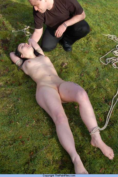 Milford recommend Swinger tales review