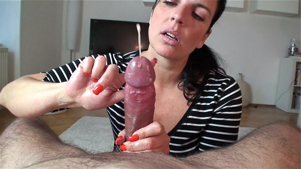 Barks recommends Skin diamond throated
