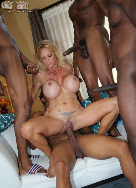Anton recommend Free homemade gangbang video