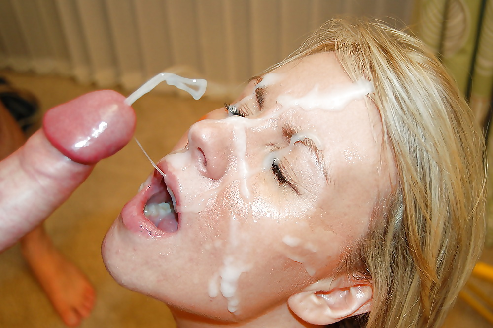 Gushard recommends Hot wife shaved