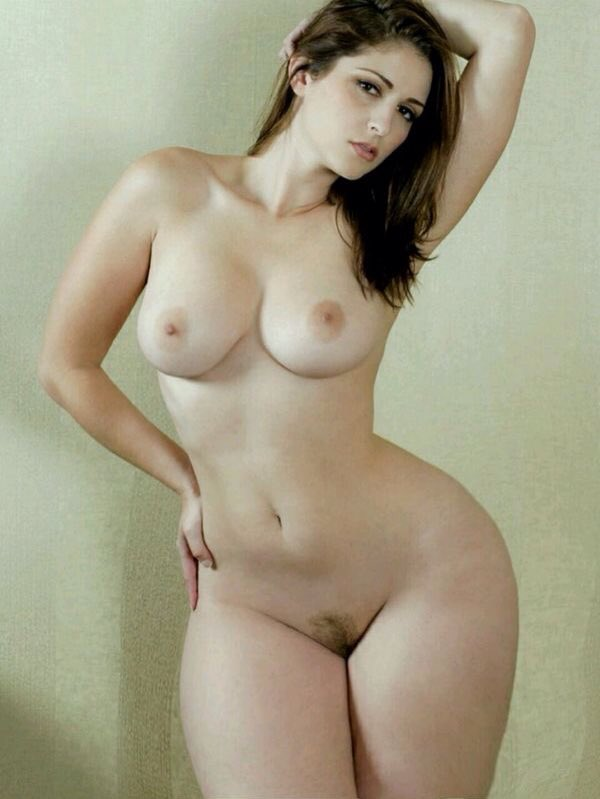 Preas recommend Free hairy bbw videos