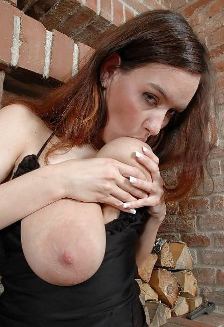 Fitz recommends In face shaved pussy