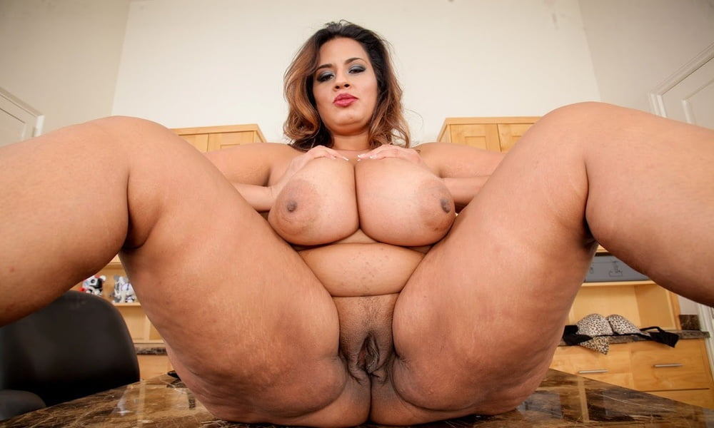 Margeret recommend Missionary girls first sex experience stories