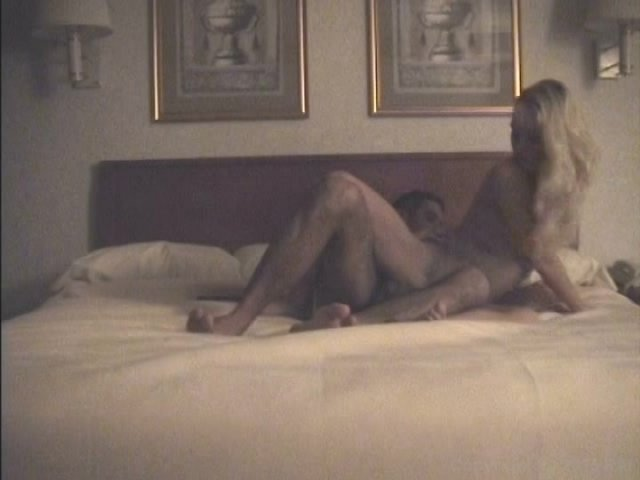 Nobuko recommend Skinny wife amateur movies