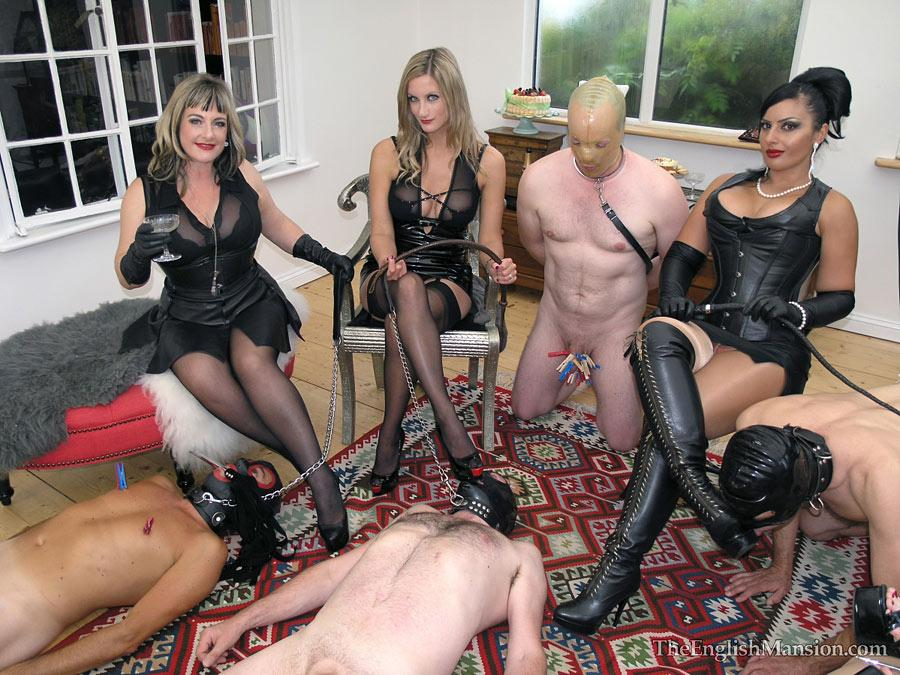 Rider recommend Xxx prom orgy