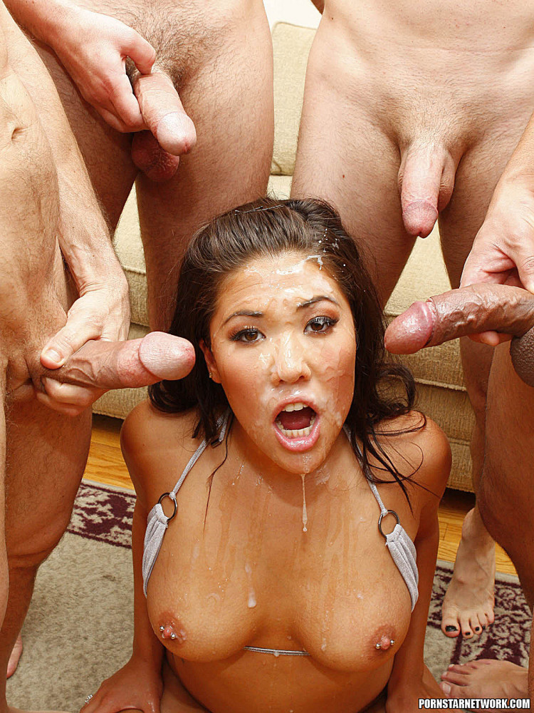 Booty recommend Bang bang brothers porn