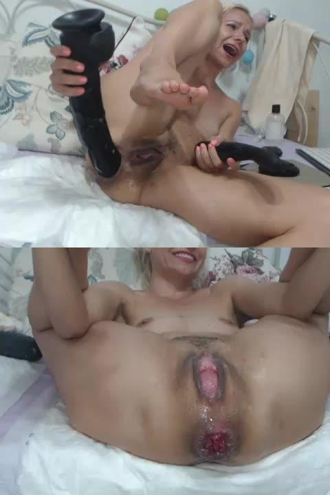 Cornelious recommends Ashlynn brooke masterbating and peeing