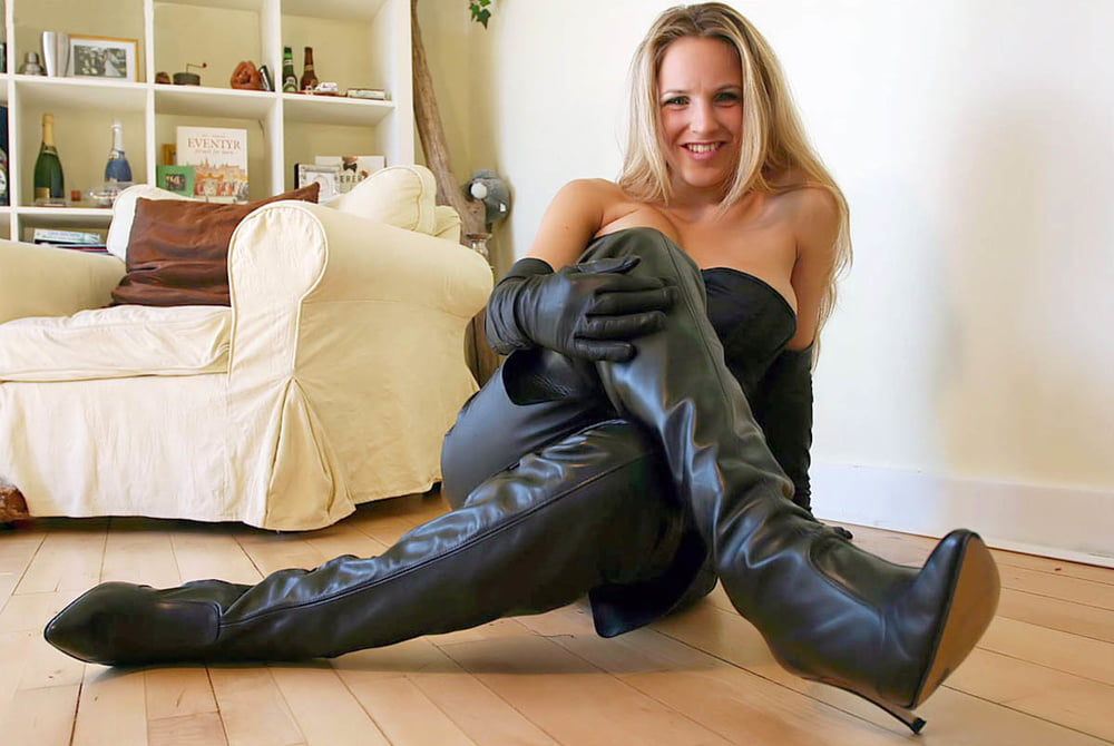 Shelby recommends Missionary position free clips
