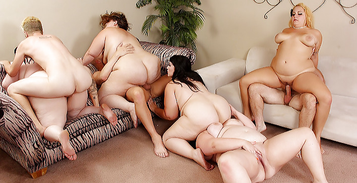 Ronni recommend Black cock wife threesome xvideos