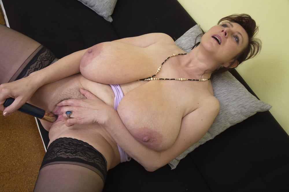 Bryan recommend Redhead small tits shaven pussy