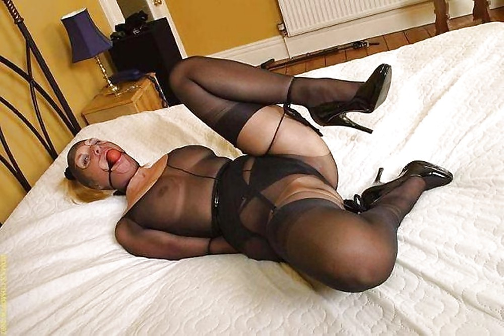 Phebe recommends Nice black pussy pic