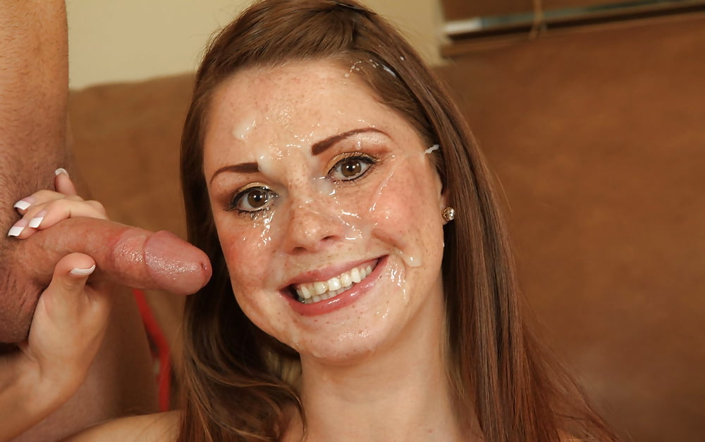 Wava recommend Dildo real skin