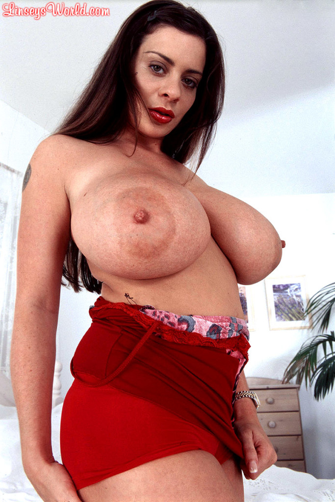Rivka recommend Asian panty gallery