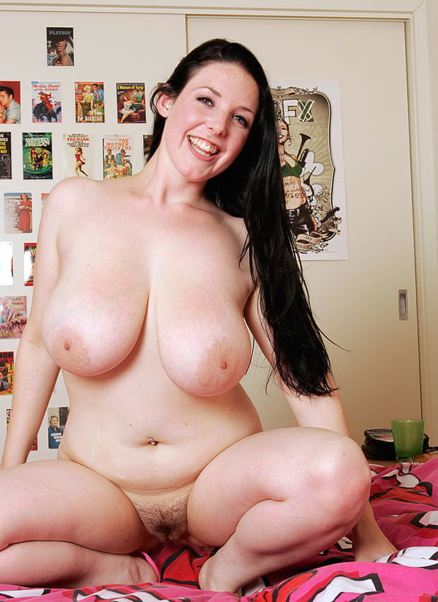 Nickole recommends In the shaved ass