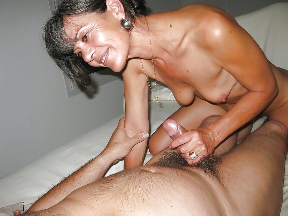 Tiro recommends Puffy pussy big cock