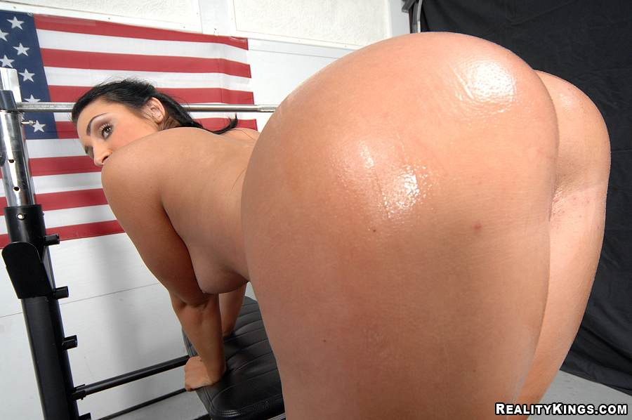Stamand recommend Free online black booty porn movies