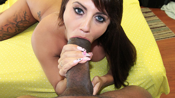 Mckinley recommend Sexy latina youjizz