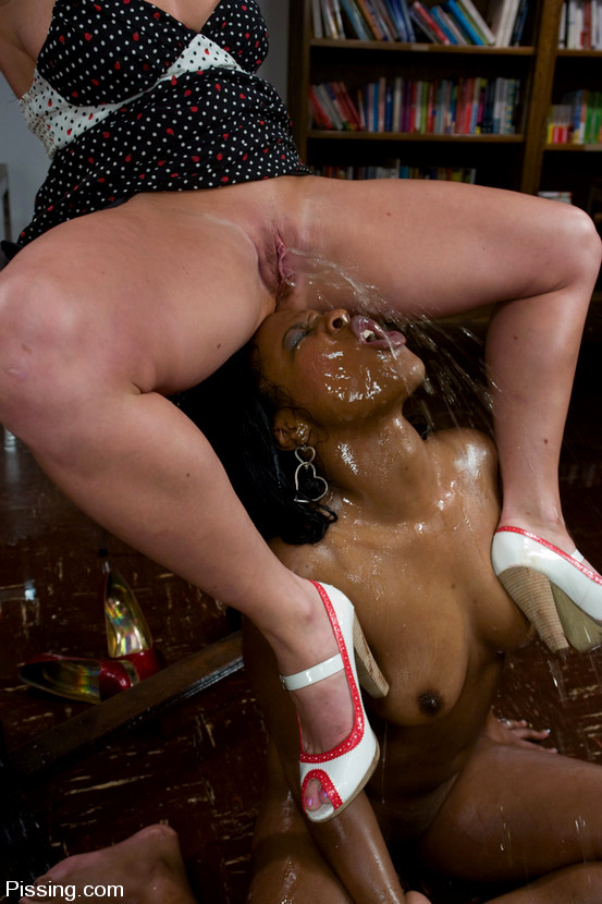 Nicol recommends Mature bbw fucked hard
