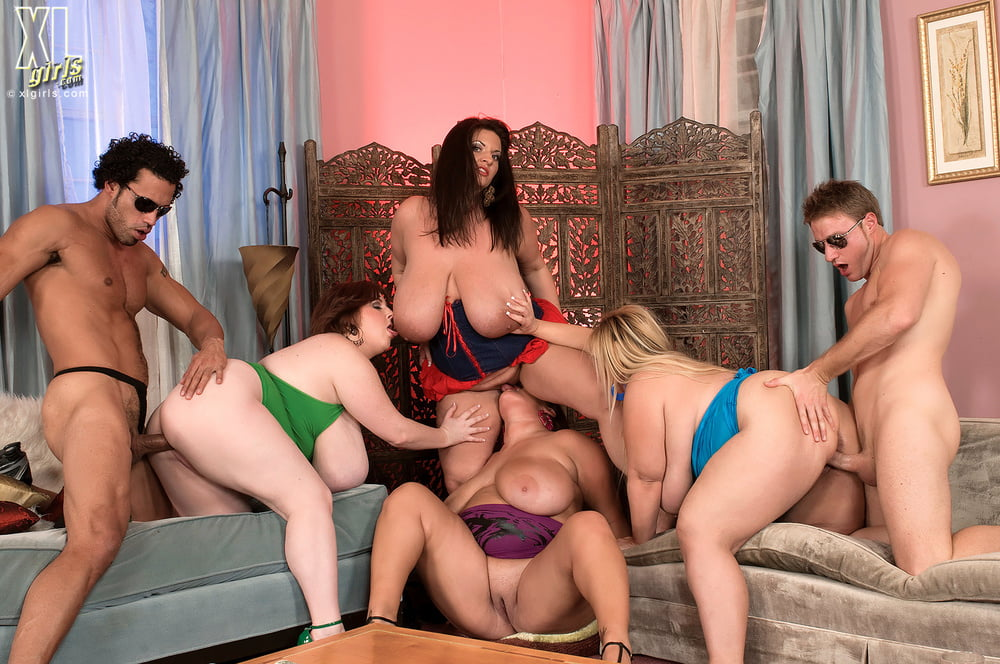 Morand recommend Frat house gangbang videos