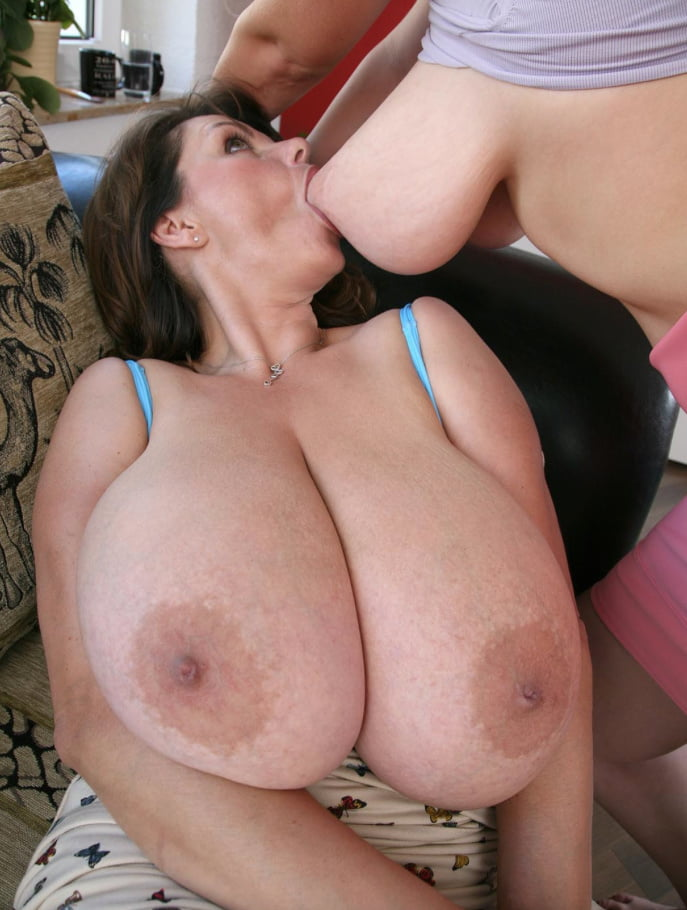 Gaylord recommends Free busty milf videos