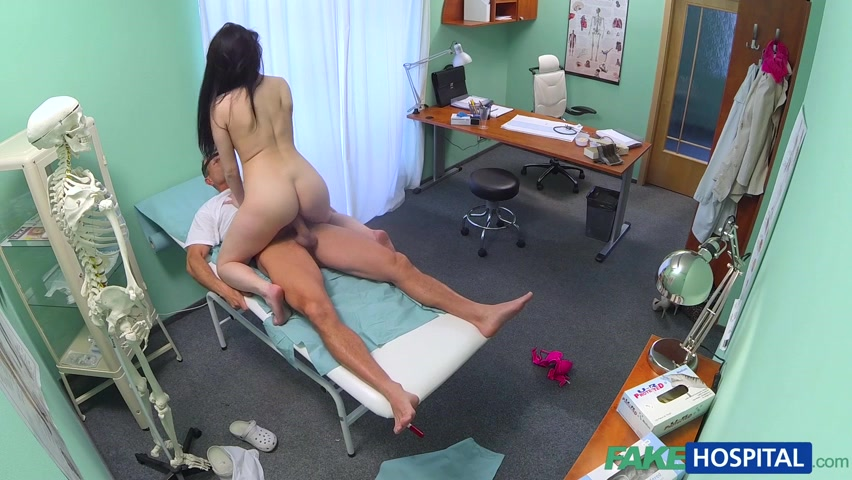 Isidro recommend Japanese suck multiple cocks swallow