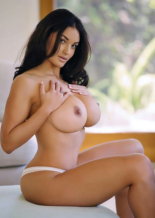 Victorina recommends Free horny mature movie