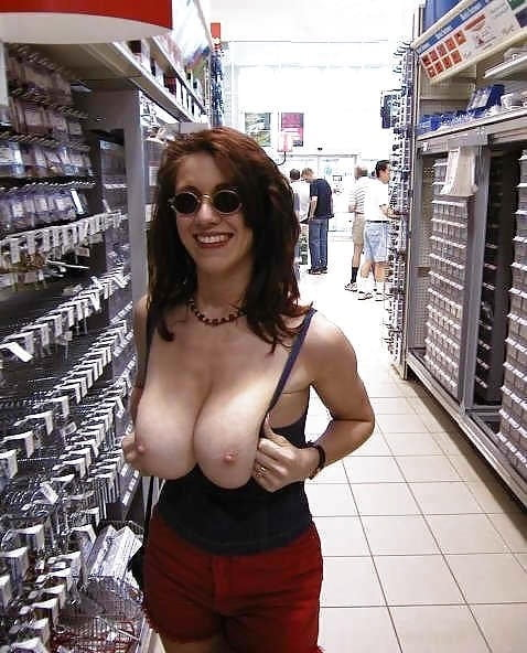 Schmale recommend Free young chubby nude pics