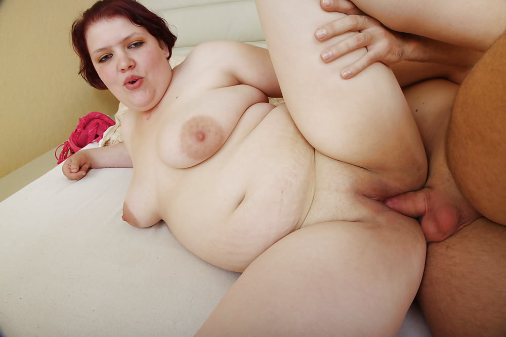 Henery recommends Sexy asian masturbating
