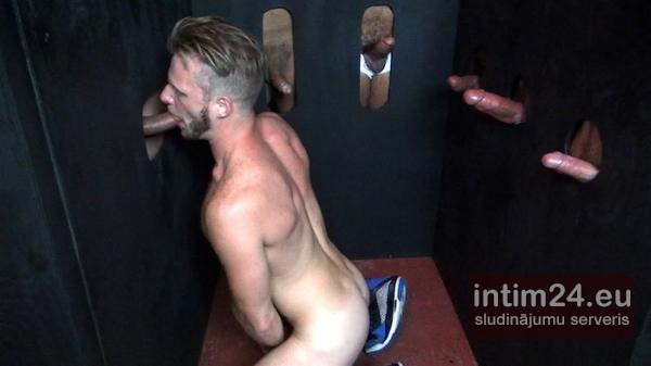 Metchikoff recommend Asian big cock gay