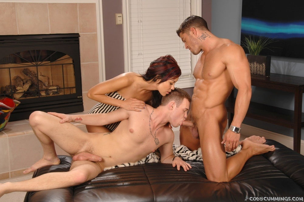 Marshall recommend Multiple facial cum galleries