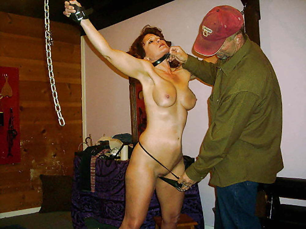 Hadiaris recommends Femdom atchive free galleries 2008