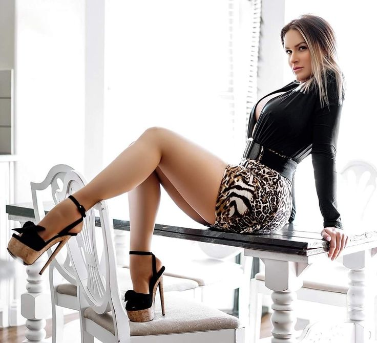 Ronni recommends Sonia latex boot movies