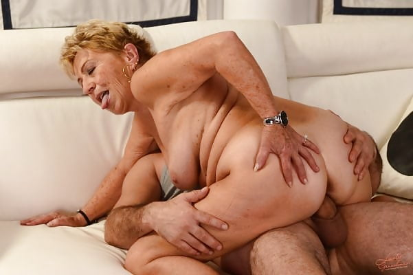 Dian recommends Sophia knight nude pics