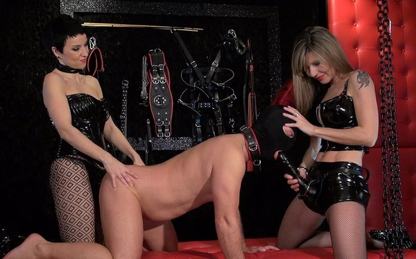 Bretl recommend Nipples stiffened he rubbed her clit