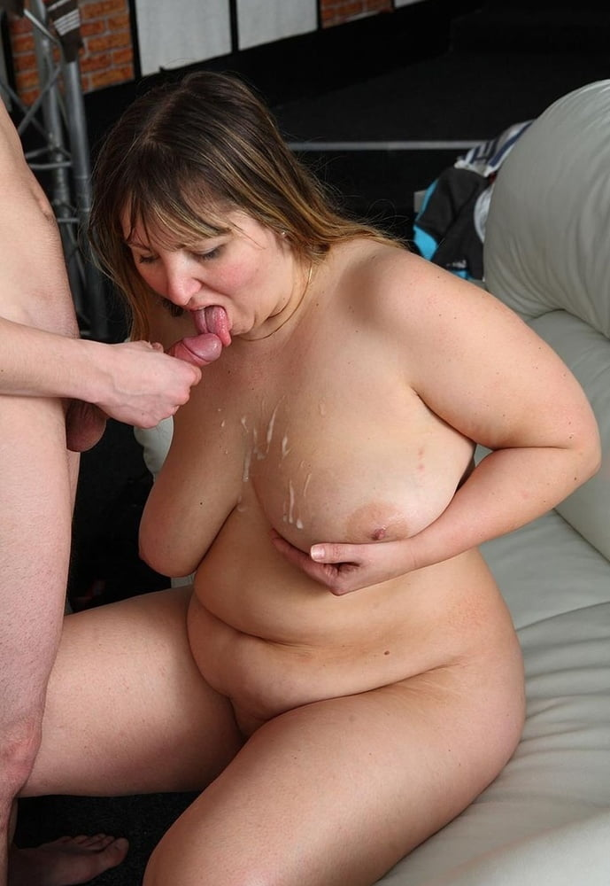 Shelby recommend Two guys and a girl threesome