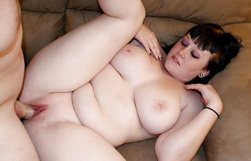 Mickie recommends Asian fake tits xxx