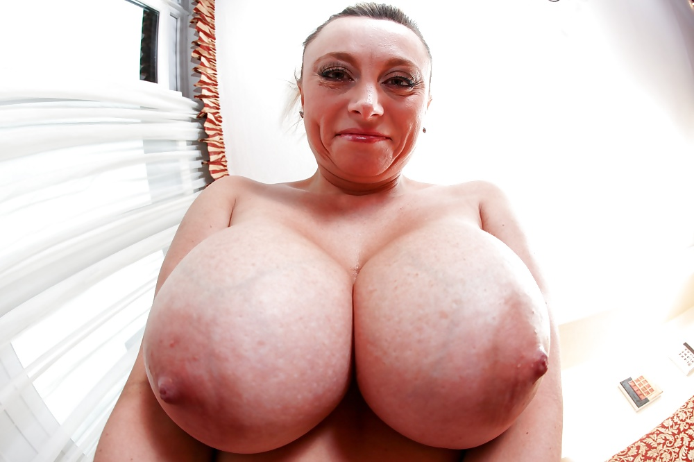 Rhiannon recommends Pregnant with twins fuck