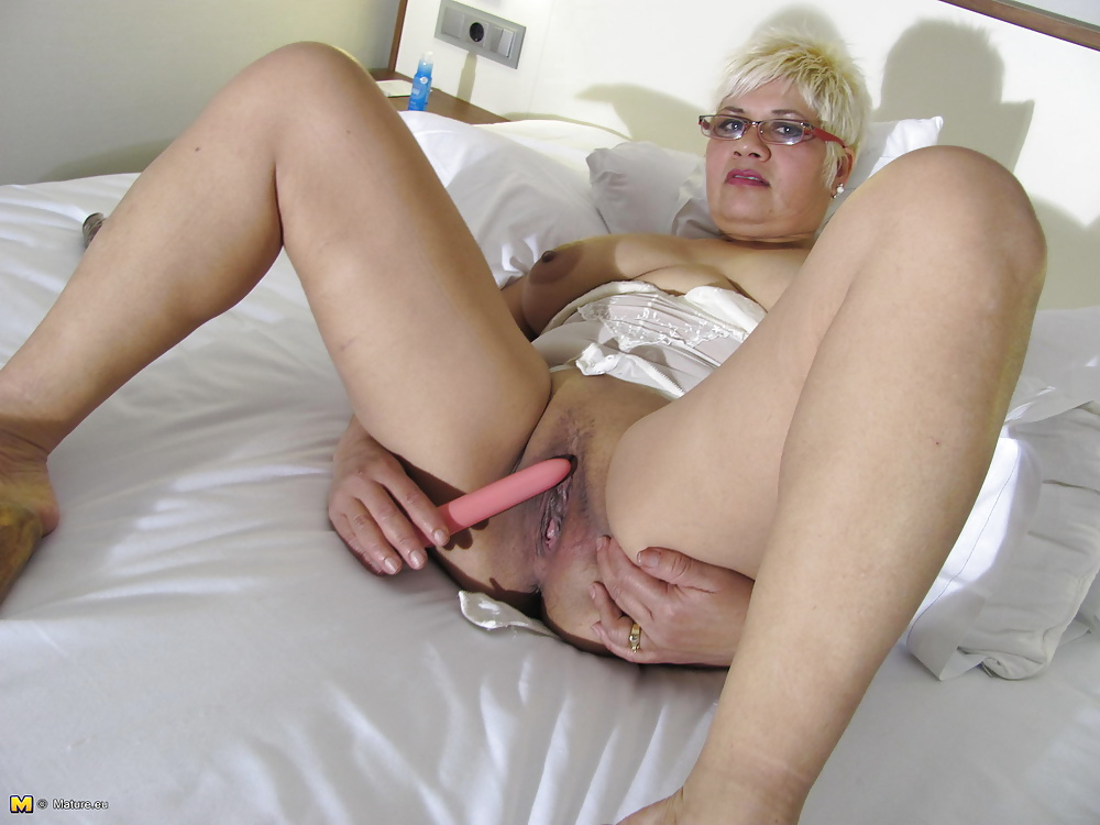 Carol recommend Painful cyst by my clitoris