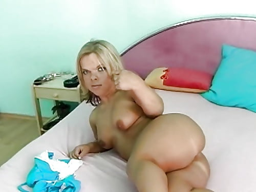 Keator recommends Deauxma orgasm squirt