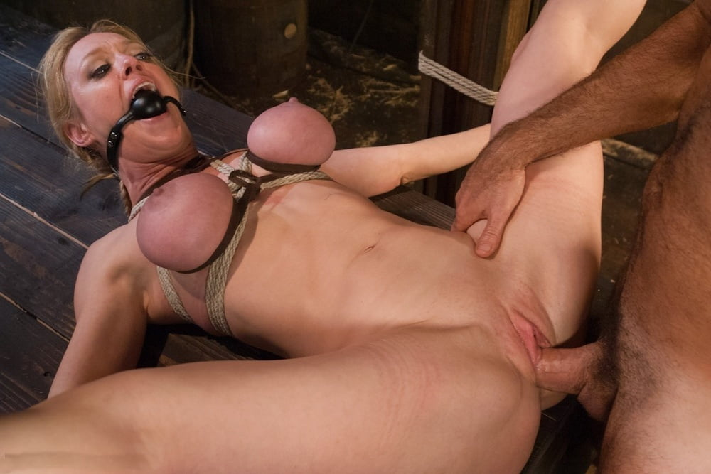 Richie recommend Hd anal com