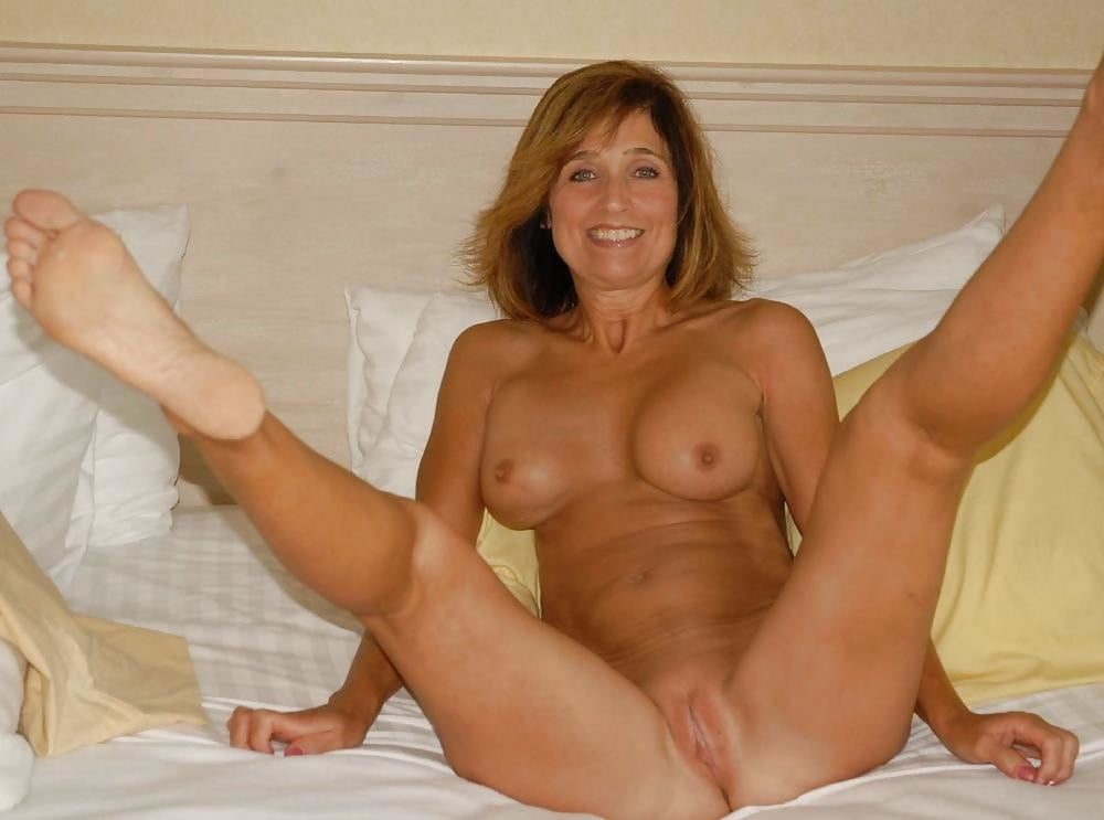 Tracey recommend Male pornstar spanish