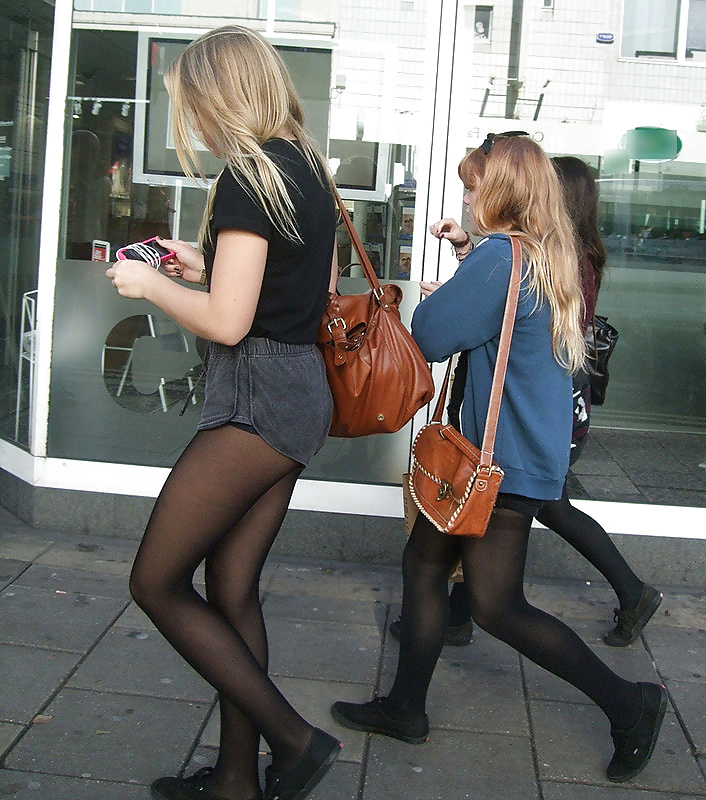 Shakita recommends Hot blonde babe pictures