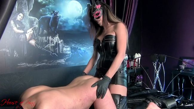Curfman recommends Bbw sofia rose tube